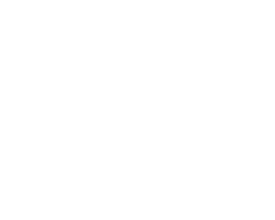 The Enchanted Garden – Where Shopping Is Fun